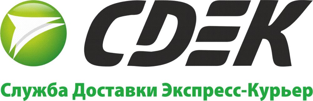 того, водоемах тк сдэк москва официальный сайт КТН